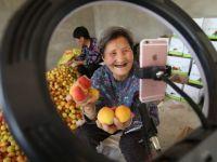 """Facebook & GroupM Việt Nam: Người nông thôn """"online"""" tăng vọt, tích cực mua sắm trực tuyến"""