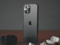 Counterpoint Research: iPhone 12 là smartphone bán chạy nhất thế giới trong quý I/2021