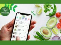 Startup phân phối thực phẩm B2B gọi vốn thành công 4,6 triệu USD vòng Series A