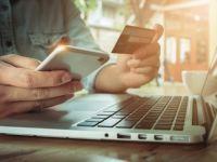 Thị trường thương mại điện tử Việt Nam 2020: Tăng trưởng 18%, quy mô gần 50 triệu người