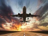 Ngành hàng không: Sau cơn mưa trời lại sáng