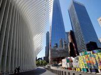 UN: Kinh tế toàn cầu thiệt hại hơn 4 nghìn tỉ USD trong năm 2020 và 2021