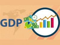 Hai kịch bản tăng trưởng GDP năm 2021