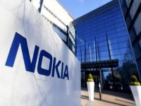 Nokia đã trở lại đường đua công nghệ
