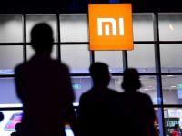 Xiaomi: Hành trình tiến lên vị trí số 2 thị phần toàn cầu