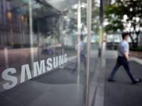 The Wall Street Journal: Samsung vượt Intel, trở thành nhà sản xuất chip số 1 thế giới