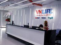 Công ty mẹ của VNPAY vừa huy động thành công 250 triệu USD, dẫn đầu là các nhà đầu tư từ Mỹ