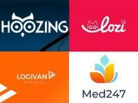 Forbes: Top 100 công ty nhỏ và startup Châu Á đáng theo dõi, Việt Nam có 4 đại diện