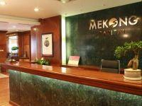 Mekong Capital rót 10,2 triệu USD vào startup công nghệ bất động sản