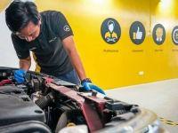 Startup mua bán xe cũ gọi vốn thành công 170 triệu USD