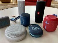 Ai đang dẫn đầu thị trường loa Bluetooth tại Việt Nam?