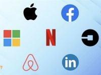 Tại sao ngày càng nhiều tập đoàn công nghệ tự phát triển chip riêng?