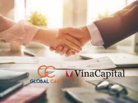 Globalcare nhận đầu tư từ VinaCapital