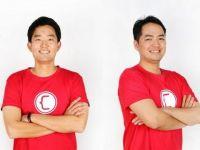Startup Việt CoderSchool được đầu tư 2,6 triệu USD
