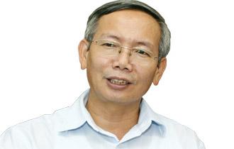 Trương Phú Chiến và mục tiêu số 1 cho Bibica