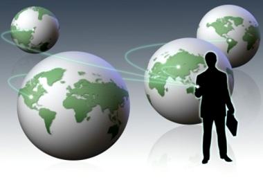 Internet, người dùng, và kế hoạch marketing online của DN