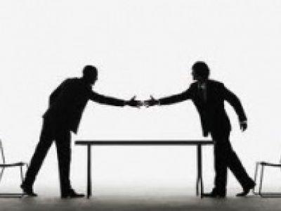 Rao bán doanh nghiệp: Tỷ đô có dễ?