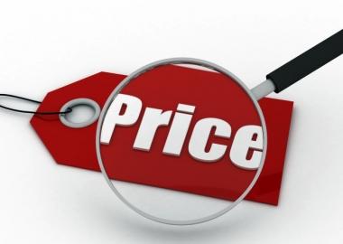 Lựa chọn vũ khí cho bạn khi định giá thương hiệu