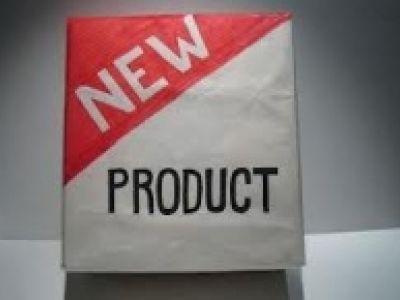 Vì sao phải tiếp thị về lợi ích của sản phẩm?