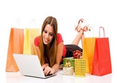 Tổng kết xu hướng tiêu dùng 2012