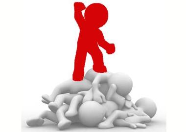 Chương 3: Kỷ nguyên định vị - Để thông tin đi vào tâm trí khách hàng