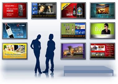 [QC] Nghe gì trong buổi hội thảo How digital changes advertising industry