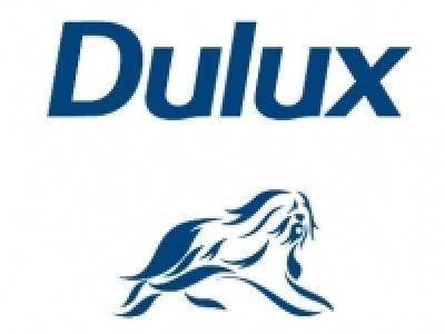 Dulux – Mang lại sắc màu cuộc sống cho ngôi nhà của bạn