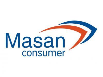 Masan thay áo nới thị phần