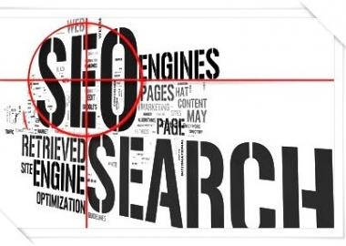 8 cách để tăng tần suất xuất hiện website của bạn trên trang 1 Google