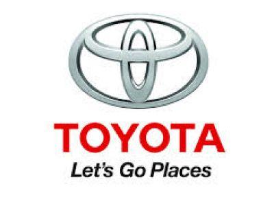 Thị trường ôtô tháng 7: Toyota khẳng định vị trí số 1