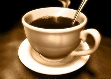 Xuất hiện nhiều sản phẩm cà phê hòa tan mới
