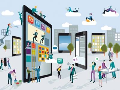 10 công cụ Digital Marketing được nhiều marketers tin dùng