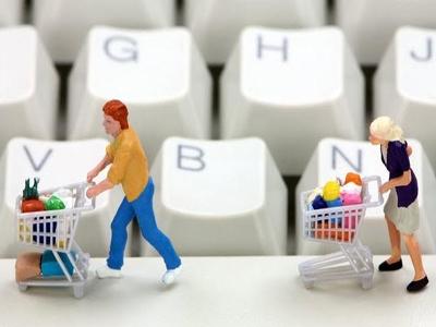 7 Bước nhất định phải làm nếu kinh doanh thời trang online