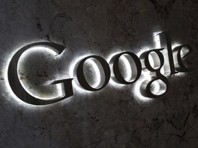 Google mua lại Spider.io: Quyết tâm làm sạch quảng cáo