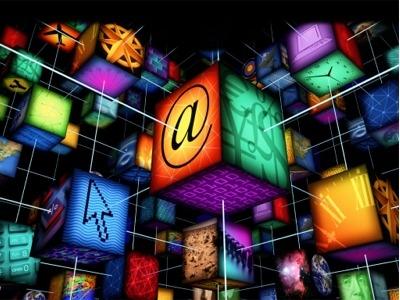 Marketing tích hợp: Xu hướng mới của truyền thông xã hội