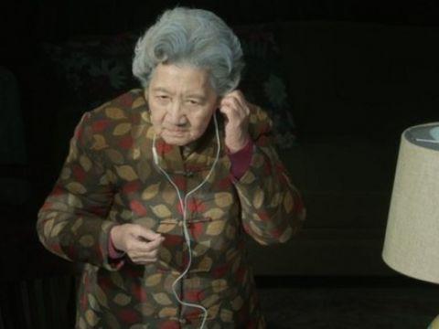 Trỗi dậy mạnh mẽ, Apple tung quảng cáo Tết riêng cho Trung Quốc