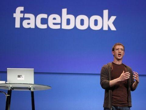 Facebook quyết tận dụng hết công năng của Messenger trong năm 2015