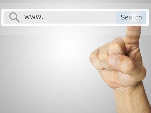 Số phận những kẻ tham vọng lật đổ Google