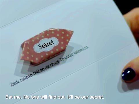 Những chiến dịch quảng cáo đủ sức chạm vào trái tim người dùng
