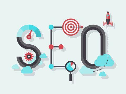 Tổng hợp các công cụ SEO hữu ích cho người làm digital marketing