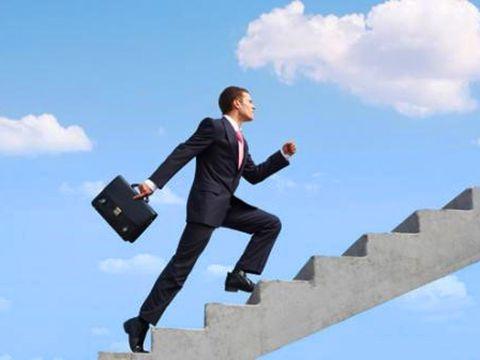 Khởi nghiệp: Làm gì sau khi gọi vốn thành công?