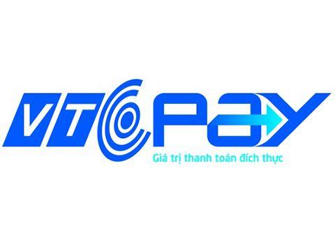 VTC Pay và những dịch vụ thanh toán trực tuyến uy tín cho doanh nghiệp