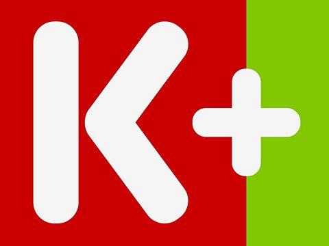 JWT thắng pitching của K+, kênh truyền hình DTH quốc tế đầu tiên tại Việt Nam
