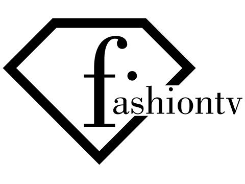 Fashion TV mở rộng nhượng quyền và gọi vốn đầu tư tại Việt Nam