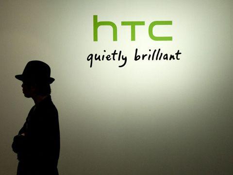 Ai đã giết HTC?
