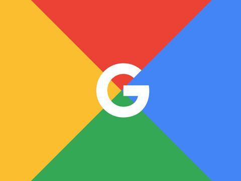 Tử huyệt của Google