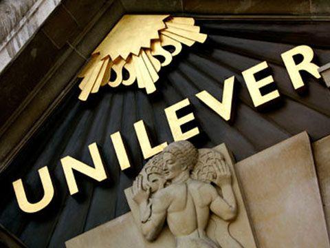 Unilever đánh giá lại các đối tác truyền thông của gói ngân sách media 4,5 tỷ USD