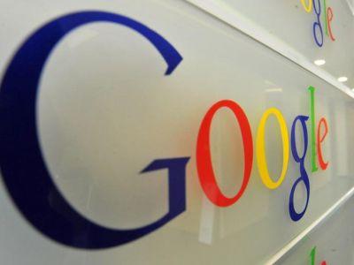 Nồi cơm của Google đang ngày càng nhỏ lại