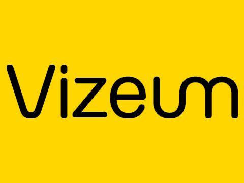 Công ty truyền thông Vizeum chính thức ra mắt tại Việt Nam