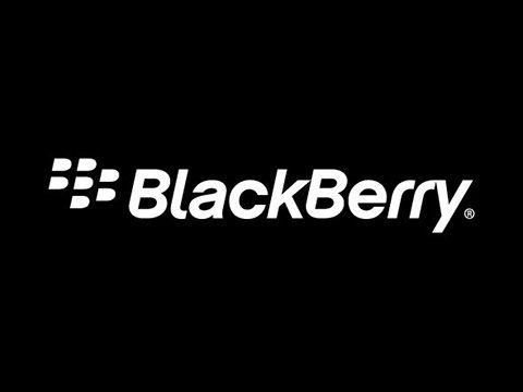 [Infographic] Hành trình từ thời hoàng kim đến phút khai tử mảng điện thoại BlackBerry